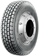 WINDPOWER HN-309 235/75 R17.5