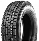 ADVANCE GL267D 315/80 R22.5