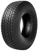 ADVANCE GL267D 315/70 R22.5