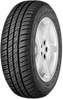 BARUM BRILLIANTIS 2 195/65 R15