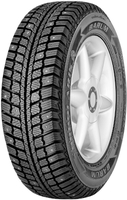 BARUM NORPOLARIS 175/70 R14