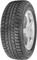 BFGOODRICH WINTER G 175/70 R13