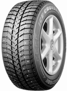BRIDGESTONE Ice Cruiser 5000 275/65 R17