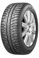 BRIDGESTONE Ice Cruiser 7000 265/65 R17