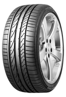 BRIDGESTONE Potenza RE-050A Run Flat 225/45 R17