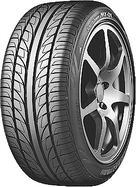 BRIDGESTONE SPORT TOURER MY-01 215/55 R17