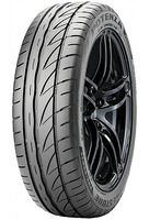 BRIDGESTONE Potenza RE-002 Adrenalin  215/55 R16
