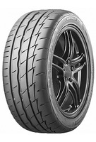 BRIDGESTONE Potenza RE-003 Adrenalin  255/45 R18