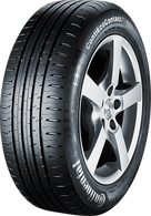 CONTINENTAL ContiEcoContact 5 215/55 R16