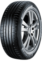 CONTINENTAL ContiPremiumContact 5 215/55 R17