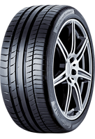 CONTINENTAL ContiSportContact 5P 235/35 R19