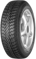 CONTINENTAL ContiWinterContact TS 800 155/60 R15