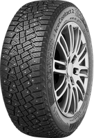 CONTINENTAL IceContact 2 195/55 R15