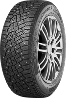CONTINENTAL IceContact 2 SUV 205/70 R15
