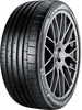 CONTINENTAL SportContact 6 245/40 R19