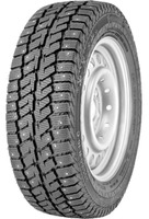 CONTINENTAL VancolceContact 215/75 R16C