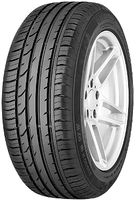 CONTINENTAL CONTACT 2 205/65 R15