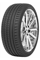 CONTINENTAL ContiSportContact 2 205/55 R16