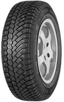 CONTINENTAL ContiIceContact 205/60 R16