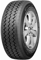 CORDIANT Business CA-1 185/75 R16C