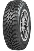 CORDIANT OFF ROAD OS-501 275/70 R16