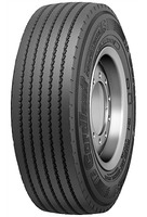 CORDIANT PROFESSIONAL TR-1 385/65 R22.5