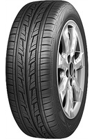 CORDIANT ROAD RUNNER PS-1 205/55 R16