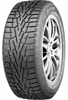 CORDIANT SNOW CROSS (PW-2) 205/55 R16
