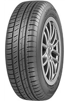 CORDIANT SPORT-2 225/45 R17
