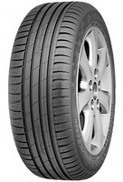 CORDIANT SPORT-3 PS-2 215/60 R16