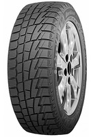 CORDIANT WINTER DRIVE PW-1 205/55 R16
