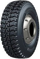 Compasal CPD-85 315/80 R22.5