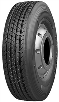 Compasal CPS-21 315/70 R22.5
