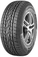 CONTINENTAL ContiCrossContact LX2 205/70 R15
