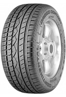 CONTINENTAL ContiCrossContact UHP 255/45 R20