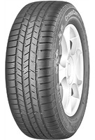 CONTINENTAL ContiCrossContact Winter 295/40 R20