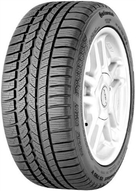 CONTINENTAL ContiWinterContact TS 790 245/55 R17
