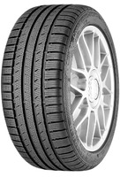 CONTINENTAL ContiWinterContact TS 810 Sport 255/45 R17