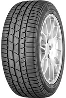 CONTINENTAL ContiWinterContact TS 830 P 235/45 R18
