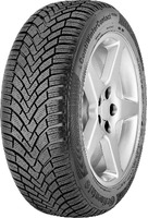 CONTINENTAL ContiWinterContact TS 850 165/65 R14