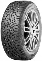 CONTINENTAL IceContact 2 205/55 R16