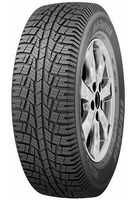 CORDIANT ALL TERRAIN 235/60 R16
