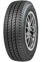 CORDIANT Bussines CS-501 205/70 R15C