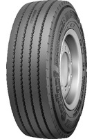CORDIANT PROFESSIONAL TR-2 385/65 R22.5