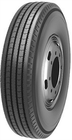DOUBLE HAPPINESS DR-909 315/80 R22.5
