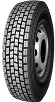 DOUBLEROAD DR-813 315/80 R22.5
