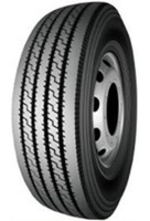 DOUBLE ROAD DR-823 315/70 R22.5
