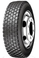 DOUBLE ROAD DR-824 315/70 R22.5