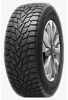 DUNLOP SP Winter Ice02 175/65 R15