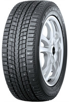 DUNLOP SP Winter Ice01 225/50 R17